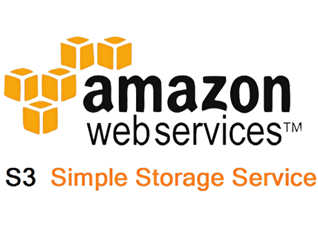 Upload, Convert, Share Documents Online   PUBHTML5 Cloud