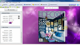 Free Online Catalog Maker - Creates Interactive In-store Shopping